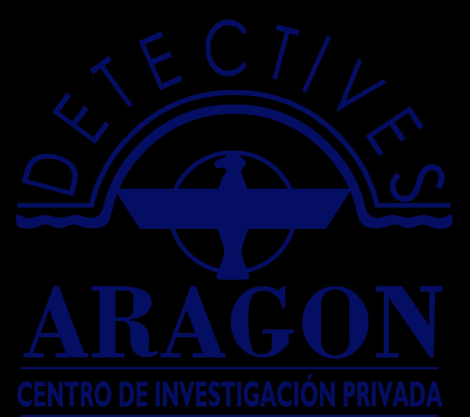 Detectives Aragón